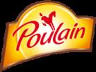 Telephone Chocolat Poulain