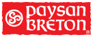 Telephone Paysan Breton