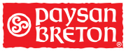 Si vous voulez obtenir le téléphone Paysan Breton, nous vous le fournirons
