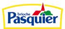 Telephone Pasquier