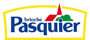 Télephone information entreprise  Pasquier