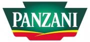 Contactez par téléphone avec la marque de pâtes Panzani