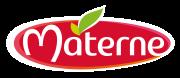 Si vous souhaitez appeler le service clientèle de Materne par téléphone, nous vous fournirons votre numéro