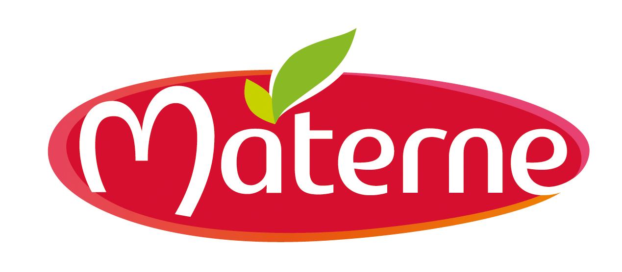 Télephone information entreprise  Materne