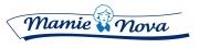 Nous vous assisterons personnellement et vous offrirons le numéro de téléphone du service clientèle de Mamie Nova