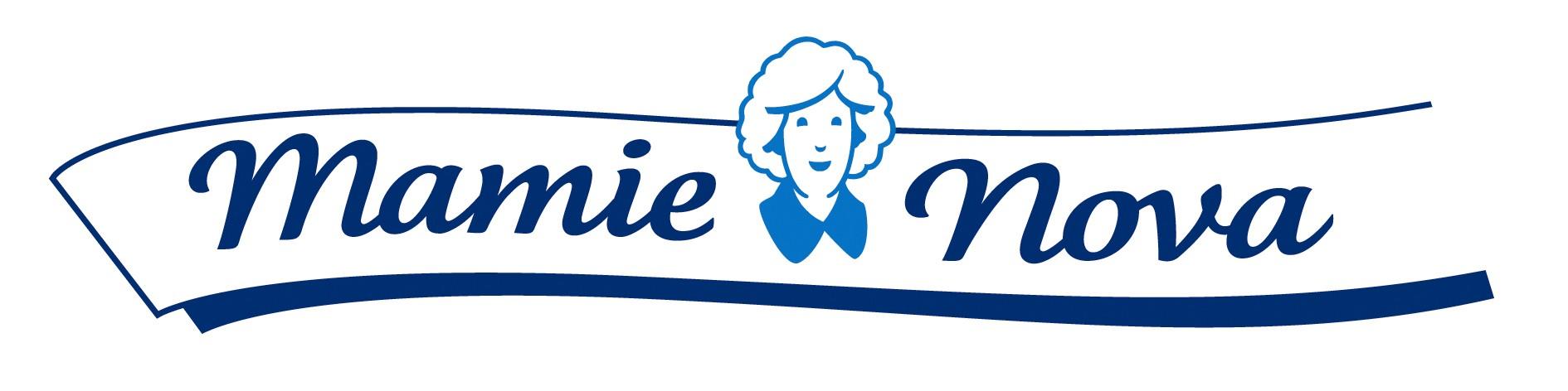 Mamie Nova