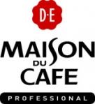 Telephone Maison du café