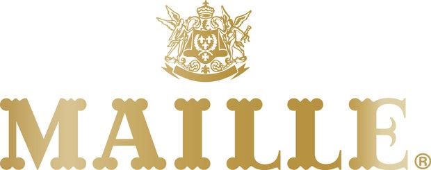 Télephone information entreprise  Maille