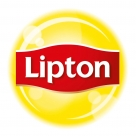 Telephone Lipton