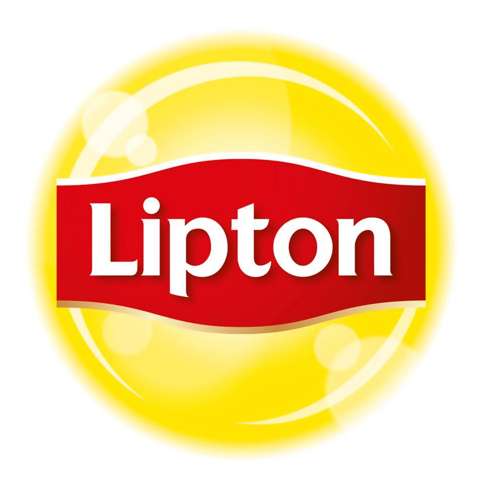 Télephone information entreprise  Lipton
