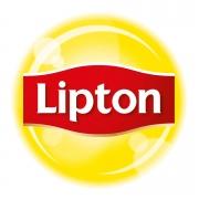 Appelez-nous pour obtenir le numéro de téléphone du service client de Lipton