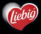 Telephone Liebig