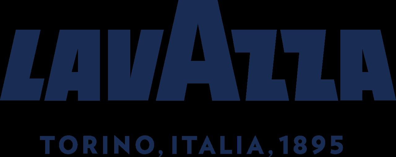 Télephone information entreprise  Lavazza