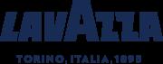 Appelez le service client de Lavazza, nous le fournirons