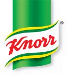 Telephone Knorr