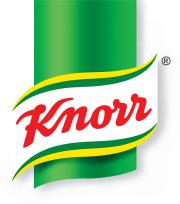 Un de nos consultants vous fournira le numéro de téléphone du service client Knorr
