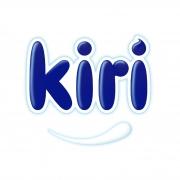 Nous fournissons le numéro de téléphone de Kiri dans notre service d'information téléphonique