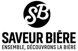 Télephone information entreprise  Saveur Bière