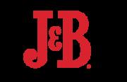 Appelez l'entreprise J & B