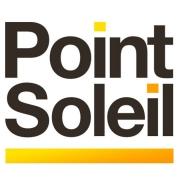 Nous avons le numéro de téléphone de la compagnie Point Soleil