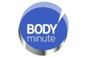 Nous vous fournissons le numéro de téléphone du service client Body Minute