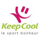 Telephone Keep Cool