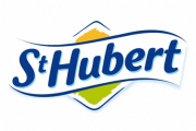 Vous pouvez contacter par téléphone avec la société St Hubert