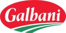 Telephone Galbani