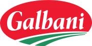 Nous vous aiderons à entrer en contact par téléphone avec Galbani