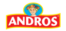 Telephone Andros