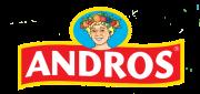 Si vous avez besoin du téléphone d'Andros, nous vous aiderons