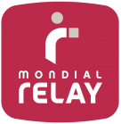 Telephone Mondial Relay