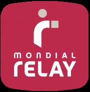 Appelez le service clientèle de Mondial Relay