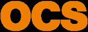 Appelez OCS, service client