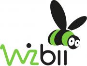 Contactez le réseau social Wizbii par téléphone