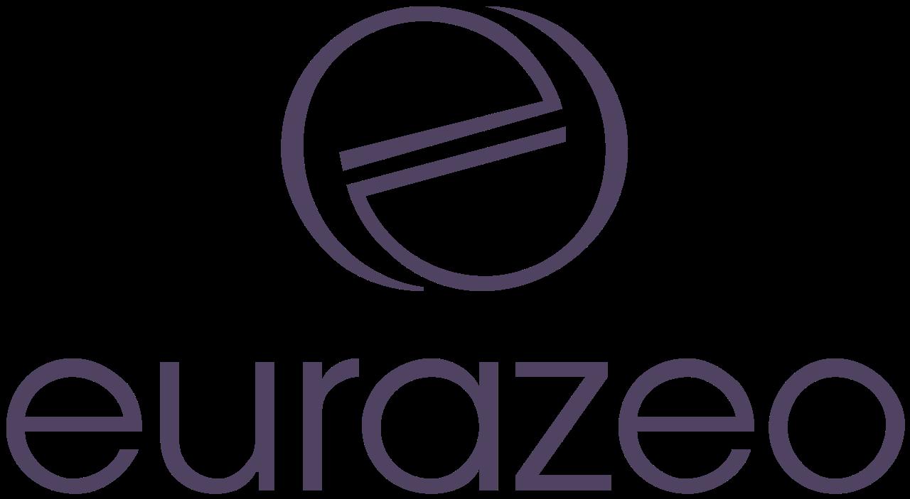 Télephone information entreprise  Eurazeo