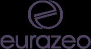 Vous pouvez contacter par téléphone avec Eurazeo, nous vous proposons votre numéro