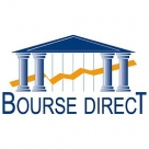 Telephone Bourse Direct