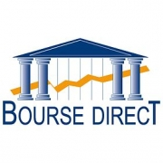 Appelez Bourse Direct