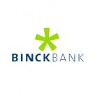Telephone Binckbank