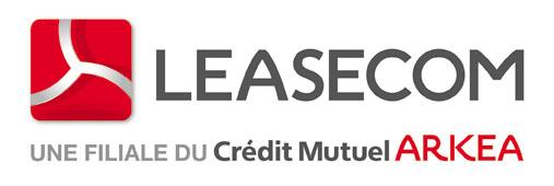 Télephone information entreprise  Leasecom
