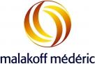 Telephone Malakoff Mederic