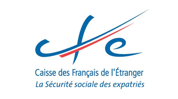 Télephone information entreprise  CFE