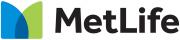 Nous vous fournissons le téléphone Metlife afin que vous puissiez appeler la compagnie d'assurance