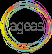 La meilleure option pour contacter la société Ageas est par téléphone