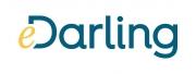 Nous avons le téléphone eDarling afin que vous puissiez contacter le site Web