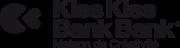 Vous pouvez contacter par téléphone avec KissKissBankBank