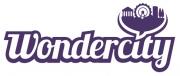 Si vous voulez contacter Wondercity, faites-le par téléphone