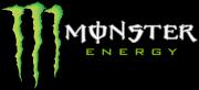 Appelez le service clientèle de Monster Energy