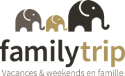 Vous pouvez appeler le service clientèle de Familytrip par téléphone